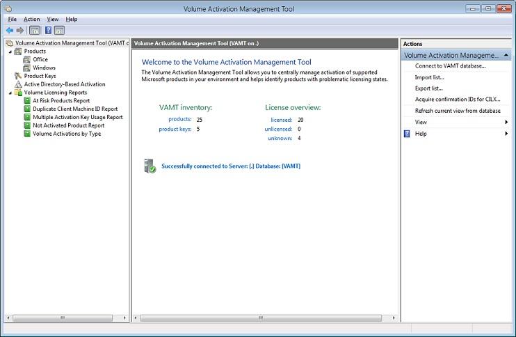 windows 7 enterprise kms server list